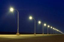 Illuminazione-dbambiente-padova