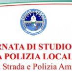 Giornata di studio per la Polizia Locale – Galzignano Terme (PD)