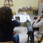 AGEMUS (Associazione dei Genitori per la Musica e la Cultura) – Padova