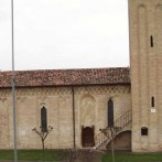 Campane troppo rumorose, multa di 1.400 euro al parroco (Da la Nuova di Venezia)